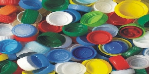 Plastic_Industry _by_Category